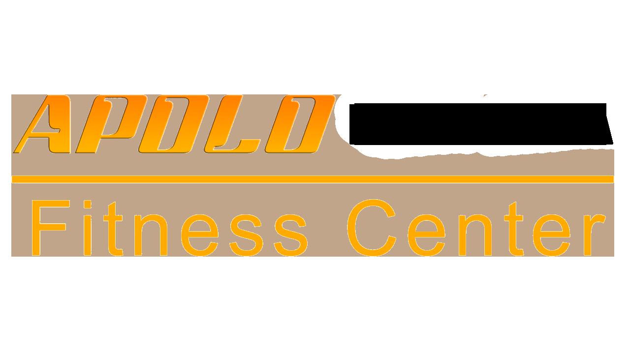 Apolo La Colonia